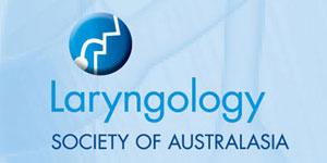 https://drpeterfriedland.com.au/wp-content/uploads/2019/06/logo1-1.jpg