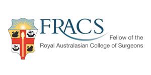 http://drpeterfriedland.com.au/wp-content/uploads/2019/06/logo2-2.jpg