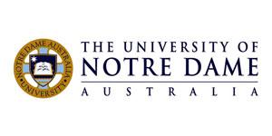 https://drpeterfriedland.com.au/wp-content/uploads/2019/06/logo5-5.jpg