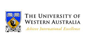 http://drpeterfriedland.com.au/wp-content/uploads/2019/06/logo6-6.jpg